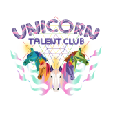 Unicorn Talent Club
